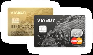 Mastercard VIABUY